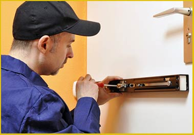 Virginia Union VA Locksmith Store Virginia Union, VA 804-669-3092